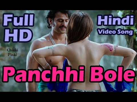 bahubali movie hindi video song