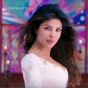 Are you Searching for Ram Chahe Leela Mp3 Video Song ? ?