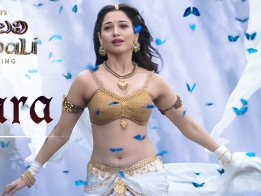 tamanna hot songs hd 1080p hindi