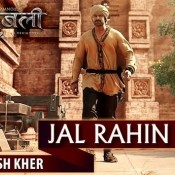 Jal Rahi Hai Chita Baahubali Video Song Full HD in Hindi 1080P – Free Download Jal Rahi Hai Chita