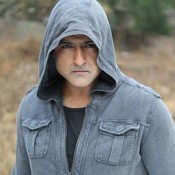 Armaan Kohli in Bigg Boss 7 House