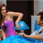 Bruna Abdullah Hot in Grand Masti – Bold Scenes Hot Photos