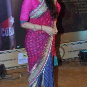 Disha Vakani in Saree – Tarak Mehta Fame Disha Vakani in Saree Latest Pics