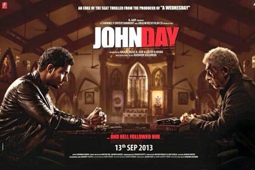 John day movie box office collection hindi movie john - Hindi movie 2013 box office collection ...