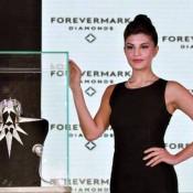 Jacqueline Fernandez in Mumbai
