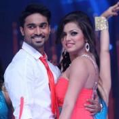 Jhalak Dikhla Jaa Season 6 Winner Name Drashti Dhami