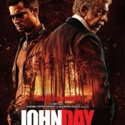 John Day Release Date – Bollywood Hindi Movie John Day 2013 Release Date