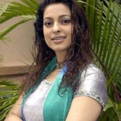Juhi Chawla Brand Ambassador Of Kesh King