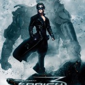 Krrish 3 Release Date – Bollywood Hindi Movie 2013