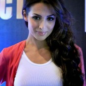 Malaika Arora Khan in UTV Stars Function Photos