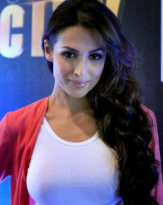 Malaika Arora Khan in UTV Stars Function Photos