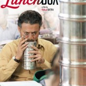Lunchbox Movie Total Box Office Collection Worldwide