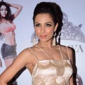 Malaika Arora Khan Hot Armpit Pics at Miss Diva 2013 Beauty Pegeant in Mumbai