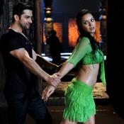 Maryam Zakaria Hot in Grand Masti Movie 2013 – Hot Pictures