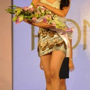 Miss India Word 2013 Navneet Kaur Dhillon