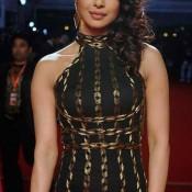 Priyanka Chopra at TOIFA Awards 2013 in Vancouver Canada