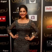 SAIFTA Awards 2013 Winners List – Winners of SAIFTA Awards 2013 from Nominations