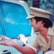 Salman Khan Special Appearance in Phata Poster Nikla Hero
