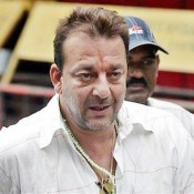 Sanjay Dutt Dance act for Jail Fundraiser Postponed