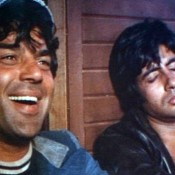 Sholay Movie 3d Release Date