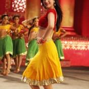 Shruti Hassan Sizzling Hot Pics