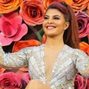 Jacqueline Fernandez Dance Performance at IPL 2018 Opening Ceremony