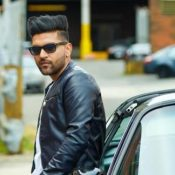 Guru Randhawa New Punjabi Song Full HD Videos – Punjabi Superhit Songs