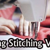 Cutting Stitching Video in Hindi Step by Step – Learn Tailoring Course at Home