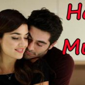 Hayat and Murat Video Song 2018 – Trending Hayat Murat Love Clips