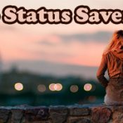 Video Status Saver 2020 – Whatsapp Status Video Save App Download