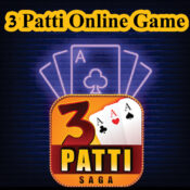 3 Patti Online Game 2020 – New Indian Poker Game Download
