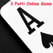 3 Patti Online Game Download