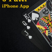 3 Patti SAGA – Indian Teen Patti Online Game App for iPhone