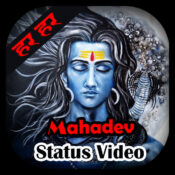 Mahakal Video Status Download 2020